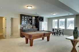 simple basement wet bar. Basement Wet Bar Image By Homes Remodeling Simple Ideas .