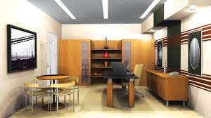 private office design. Executive Office Design By AnnMarie Pawley. Private