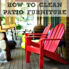 Httpsipinimgcom736xde5aa1de5aa166f32c004How To Take Care Of Teak Outdoor Furniture