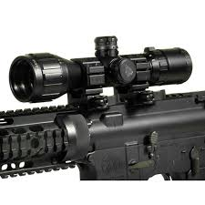 simmons 3 9x32. utg 3-9x32 1\u2033 bug buster scope review: things you must know simmons 3 9x32 c