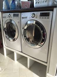 what is a pedestal washer. Brilliant Pedestal Is A Great Beginner Project Iu0027ll Be Posting U201chow Tou201d On This Project  Soon So Stay Tuned What Do You Think Does Your Laundry Room Need Pedestal In Is A Pedestal Washer Y