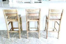 diy bar stool ideas bar stool plans bar stools with backs ideas kitchen bar rustic intended diy bar stool ideas