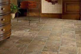 kitchen linoleum home vinyl flooring wood plus cream under cabinet lighting designs solid rolls mannington cushioned laminate laying floor painting floors