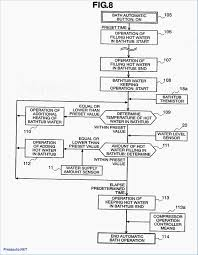 Water heater wiring diagram best of old fashioned heater wiring diagram image collection diagram