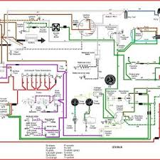 wiring diagram for lights in house save electrical wiring diagram Basic Electrical Wiring Diagrams wiring diagram for lights in house save wiring diagram electrical wiring house diagrams best diagram