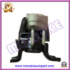 China Motor Engine Mounting for Toyota Altis Zze141 (12305-22380 ...