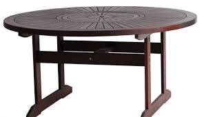 argos dining set height and tray lamp decorative uk wooden chandeliers top design battery gumtree table