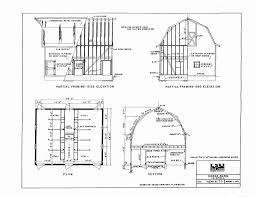 pole barn homes plans elegant apartments shed house floor leonawongdesign co pl pole house plans house