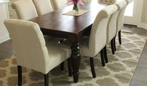 dining room furniture phoenix arizona. full size of table:dining room furniture phoenix amazing dining tables captivating arizona r