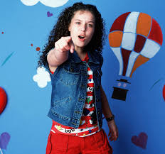 Pretty much jenny with her and mike's roles reversed. Bits En Pieces Dani Harmer To Star In Twelfth Night