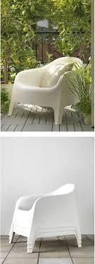 outdoor white furniture. SKARPÖ Armchair, Outdoor - White IKEA Furniture