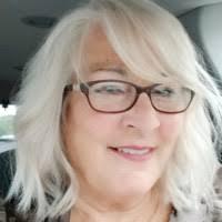 Therese ODonnell - Independent Entrepreneur - Artist / Designer | LinkedIn