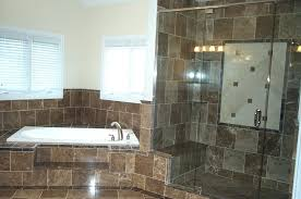 Cost Bathroom Remodel Awesome Decoration