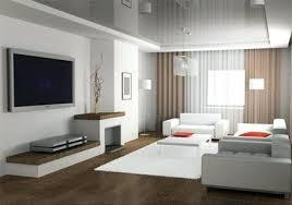 design home furniture home designer furniture brilliant design