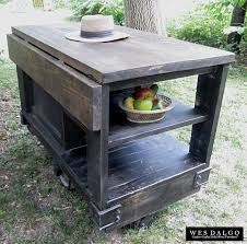 Kitchen Islands And Carts Furniture Distressed Kitchen Island Cart Best Kitchen Island 2017