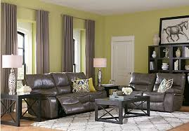 living room sofa sets rooms  ideas about cindy crawford home on pinterest home furniture online qu