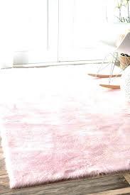 gray nursery rug super soft nursery rugs precious threshold lattice area rug woodland pink and gray