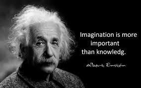 Albert Einstein Famous Quotes Impressive 48 Inspiring Quotes By The Great Scientist Albert Einstein