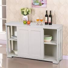 Kitchen Sideboard Shop Amazoncom Buffets Sideboards