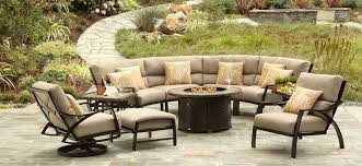 patio furniture. Configure Yours Today Patio Furniture