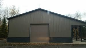 12 x12 chi 3285 sandstone overhead garage door