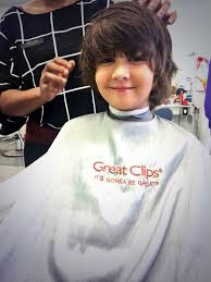 Great Clips Hairstyles For Men Great Clips Fade Haircut Updos For Short Hair