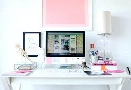 home office decor pinterest design games for xbox one3 home