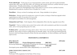 objective on resume for receptionist salon receptionist resume hotelsandlodgings com