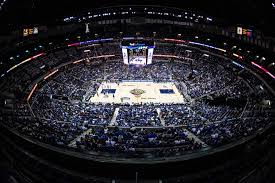 Fedexforum To Host 2019 American Athletic Conference Mens