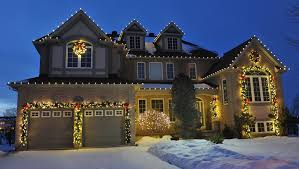 Bright Lights Omaha Ne Keeping Christmas Bright With Proper Holiday Lighting