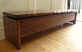 modern benches with storage  modern design with modern bench