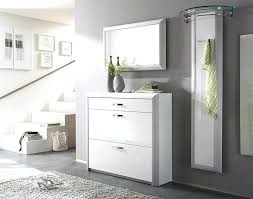 hall cabinets furniture. Hallway Furniture Storage Unique Inspiration Idea Tables With Mind Contemporary . Hall Cabinets