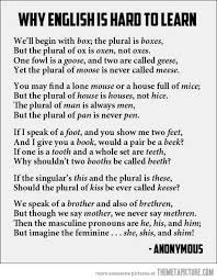best grammarian images english grammar language 33 best grammarian images english grammar language and english language