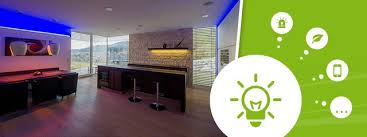 lighting for homes. Your 2015 Smart Home: Loxone Efficient Lighting Lighting For Homes