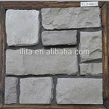 china decoration stone home exterior stones artificial stacked stone culturured stone wall panel