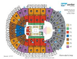 Target Center Seating Chart Consol Energy Center Seating View Target Center Seating