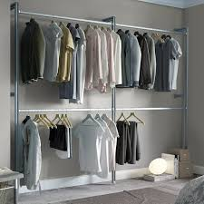 clothes storage systems. Relax Wide Clothes Storage System For Systems