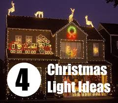christmas house lighting ideas. 2012 christmas light ideas house lighting u