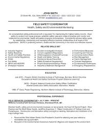 Hr Sample Resume Human Resource Resume Examples Human Resource ...