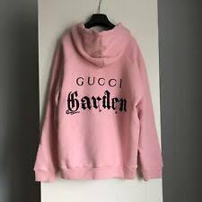 <b>Розовая</b> кофта с капюшоном из 100% хлопка свитера и ...