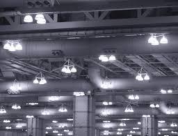 led light 2 3 lights on commercial building ceiling 5 led lighting phos led