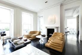 Minimalist House Interior Home Decor Ideas Modern Best Instagram ...