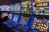 Играть на деньги в онлайн-казино