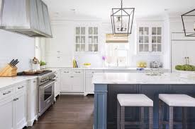modern white kitchen. Medium Size Of Kitchen Black \u0026 White Designs Modern And  Grey Modern White Kitchen