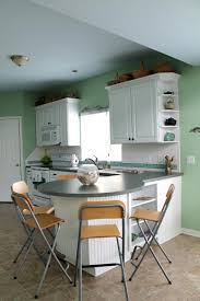 Beach Cottage Kitchen Beach House Kitchen Designs Home Interior Decorating Ideas Beach