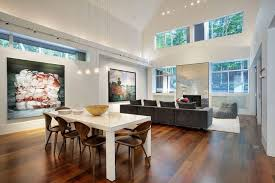 modern house interior. Modern-House-Interior-Design-Ideas-6 Modern House Interior Design Ideas Modern House Interior D