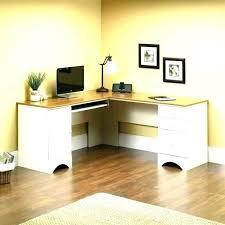 wood home office desks small. Wood Home Office Desk Light Furniture Desks Small Solid .