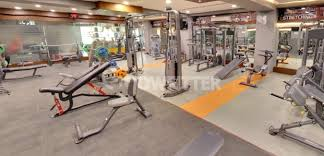 xtreme fitness gym spa sector 16 faridabad gym membership fees timings reviews amenities grower