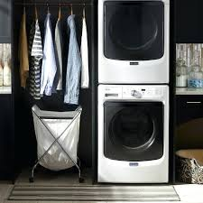 top washer and dryer brands. Review Of The Top 5 Best Washer Dryer Sets For Series La Brands All In One . Whirlpool Duet Steam And