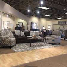 Bassett Furniture 23 Reviews Furniture Stores N